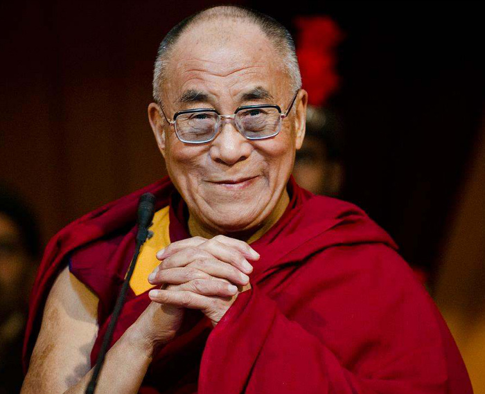 Dalai-Lama-interview