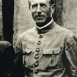 Teilhard de Chardin, Writings in Time of War