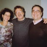 Robert Kegan Lisa Lahey David Zeitler