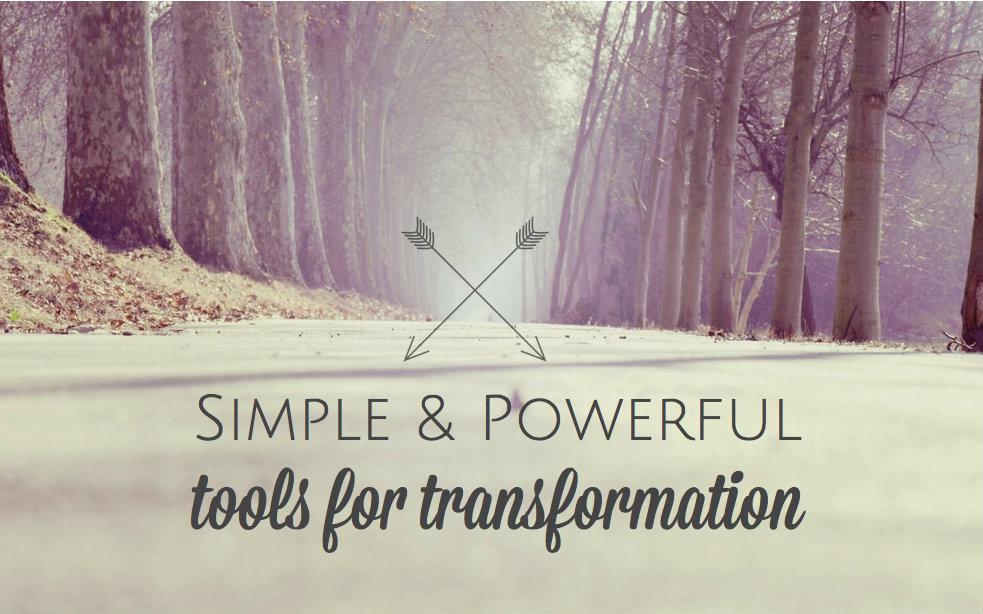 Online spiritual book course