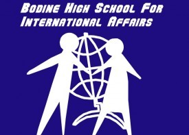 Bodine High School for International Affairs