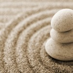 Mindfulness for Wellness