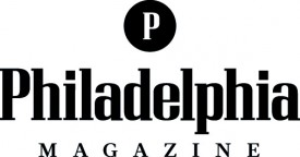 PhillyMagLogoBlack-275x144