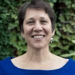 Amy Edelstein spiritual educator interfaith minister