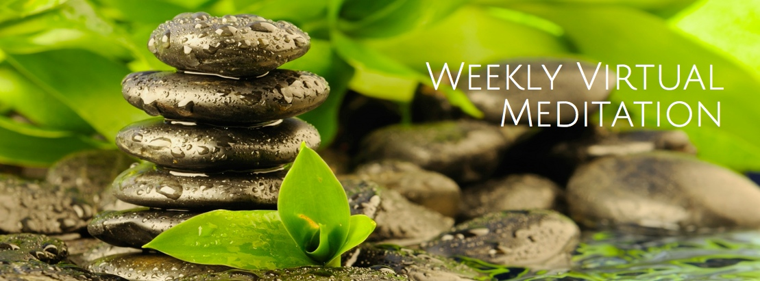 Weekly-Virtual-Meditation-banner