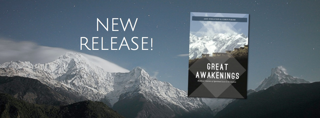 GREAT-AWAKENINGS-BOOK-BANNER-1