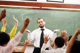 Teen Mindfulness Teacher Training