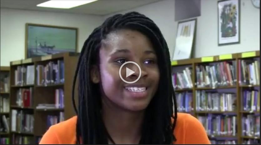 Watch teen mindfulness videos here!
