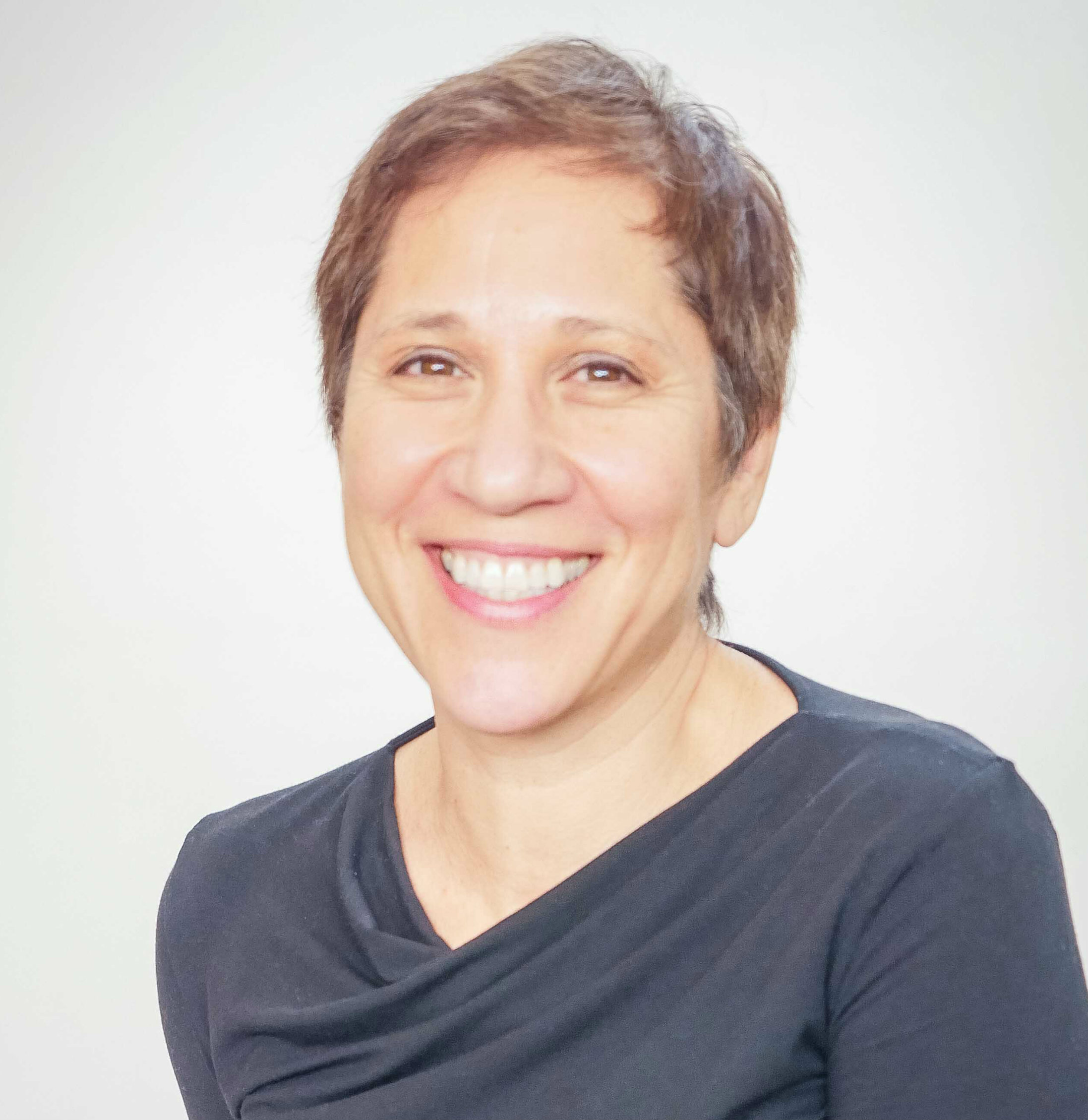 Amy Edelstein speaker