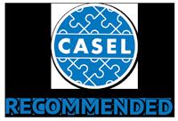 CASEL Recommended program